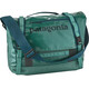 Patagonia Black Hole Bag 12l teal
